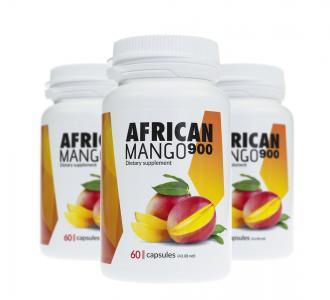 african-mango-packungen